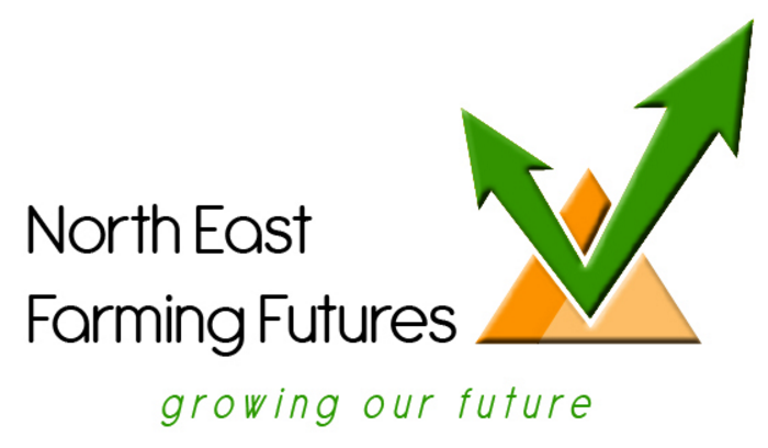North East Farming Futures