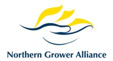 Northern Grower Alliance
