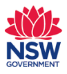 Department of Agriculture NSW
