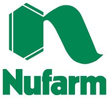 Nufarm Ltd