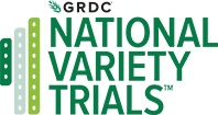 National Variety Trials