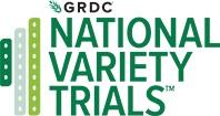 National Variety Trials