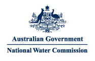 <abbr title='National Water Commission'>NWC</abbr>