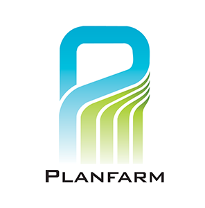 Planfarm Pty Ltd