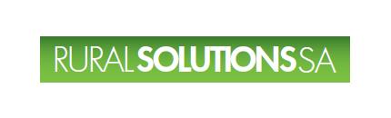 Rural Solutions SA