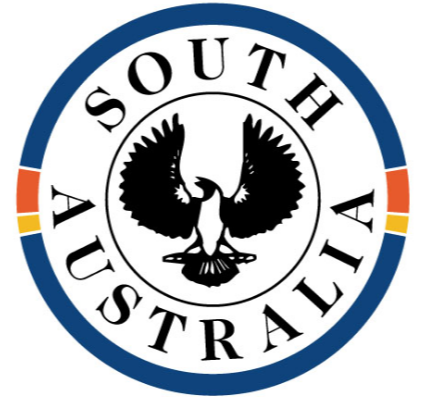 South Australian Department of Agriculture