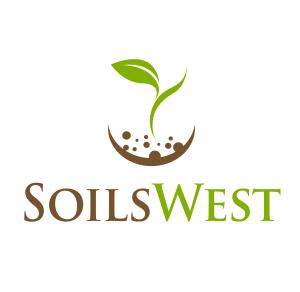SoilsWest