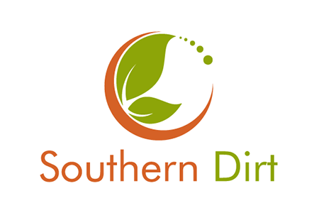 Southern DIRT