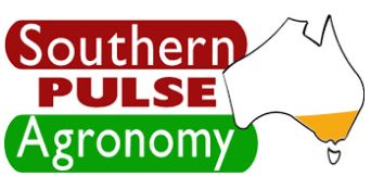 Southern Pulse Agronomy