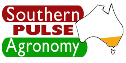 <abbr title='Southern Pulse Agronomy'>SPA</abbr>