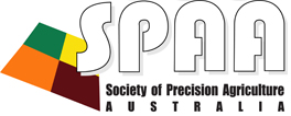 Society of Precision Agriculture Australia