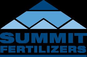 <abbr title='Summit Fertilizers'>Summit</abbr>