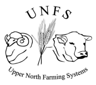 Upper North Farming Systems