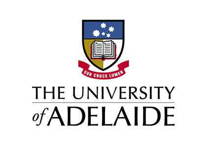 School of Agriculture, Food and Wine - The University of Adelaide