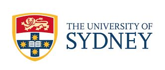 Faculty of Agriculture and Environment - The University of Sydney