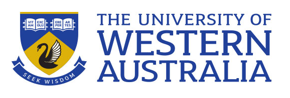 School of Agriculture and Environment - The University of Western Australia