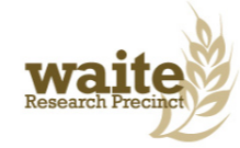 Waite Research Institute - The University of Adelaide