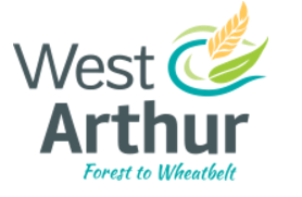 West Arthur Trials Group