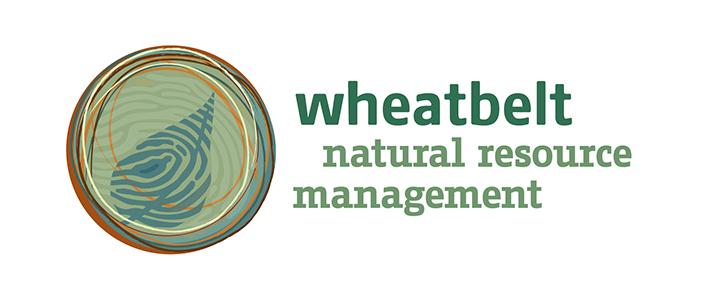 Wheatbelt NRM