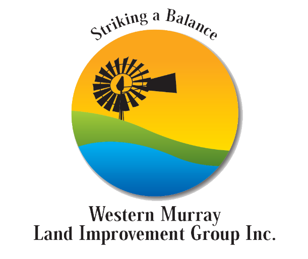 Western Murray Land Improvement Group Inc.
