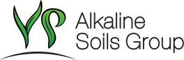 Yorke Peninsula Alkaline Soils Group