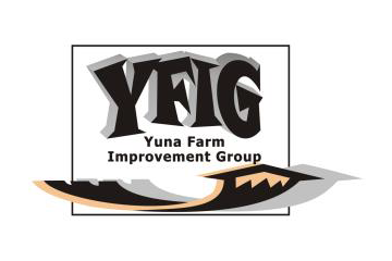 Yuna Farm Improvement Group