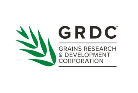 GRDC Communities